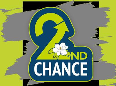Second chance lotto nj